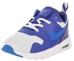 Nike Toddlers Air Max Tavas (tde) Running Shoe.
