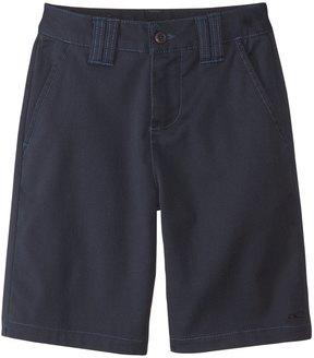 O'Neill Boys' Contact Stretch Short (820) - 8166019