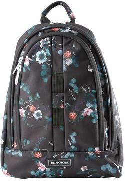 Dakine Women's Cosmo 6.5L Backpack 41216