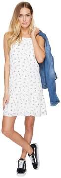 Kensie Odd Objeckt Dress KS2U7034
