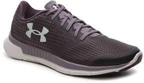 Under Armour Women's Charged Lightning Lightweight Running Shoe - Women's's