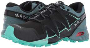 Salomon Speedcross Vario 2 Women's Shoes