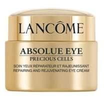 Lancome Absolue Precious Cells Eye/0.7 oz.