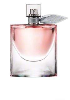 Lancome La vie est belle Eau de Parfum Spray