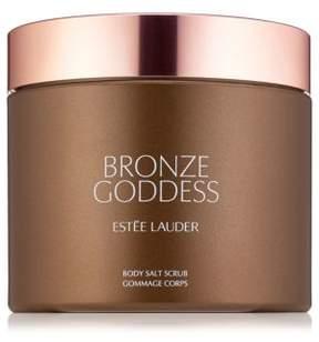Estee Lauder Bronze Goddess Body Salt Scrub/15.5 oz.