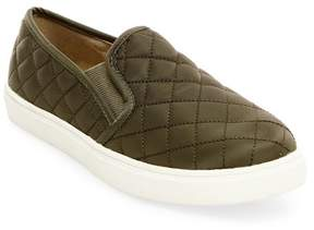 Mossimo Women's Reese Slip On Sneakers