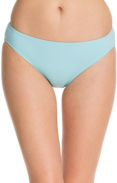 Coco Rave Solid Groovy Classic Bottom 8129224