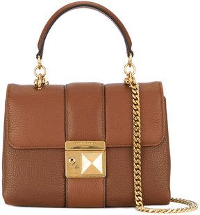 Sonia Rykiel Le Luco flap bag