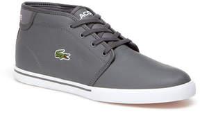 Lacoste Men's Ampthill Sneakers