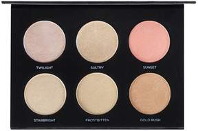 PUR Cosmetics Quick Pro Highlight