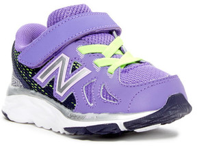 New Balance 790 Athletic Sneaker (Baby & Toddler)