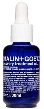 Malin+Goetz Malin + Goetz Recovery Treatment Oil/1.0 oz.