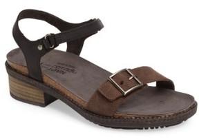 Naot Footwear Women's Boho Sandal