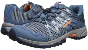 Columbia Mountain Masochist IV Women's Shoes