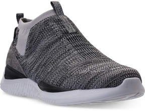 Skechers Men's Matrixx Mid Casual Sneakers from Finish Line