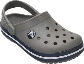 Crocs Crocband Clog Juniors (Children's)