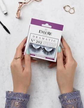 Eylure Dramatic Lashes - No. 202