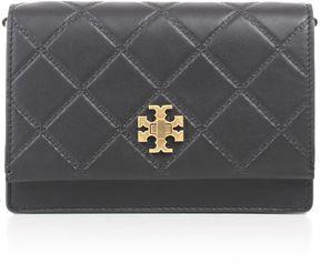 Tory Burch Shoulder Bag - BLACK - STYLE