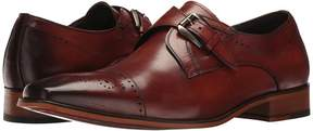 Stacy Adams Kimball Men's Shoes