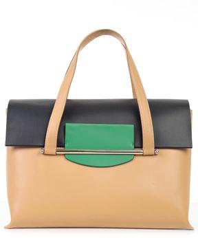 Delpozo Bag