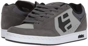Etnies Swivel Men's Skate Shoes