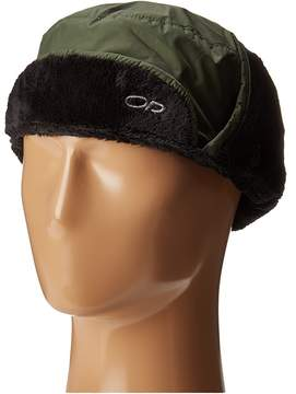 Outdoor Research Frostline Hat Caps