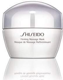 Shiseido Firming Massage Mask/1.7 oz.