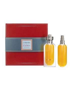 Cartier L'Envol de Gift Set