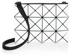 Bao Bao Issey Miyake Lucent Basic Mini Shoulder Bag