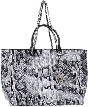Tory Burch Handbags - BLACK - STYLE