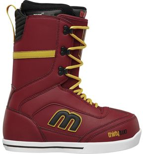 thirtytwo Lo-Cut Sexton Snowboard Boot