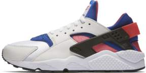 Nike Huarache '91 QS