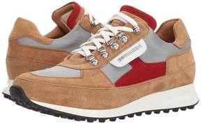 DSQUARED2 Dean Goes Hiking Sneaker Men's Shoes