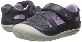 Stride Rite SM Viviana Girl's Shoes