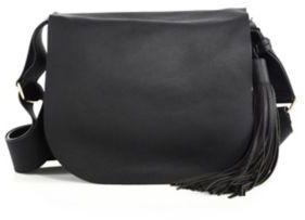 A.L.C. Jackson Leather Crossbody Bag