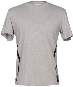 Shoeshine T-shirts