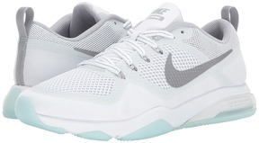 Nike Zoom Fitness Reflect Training Women's Shoes