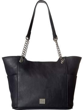 Nine West Kaarina Crossbody Cross Body Handbags