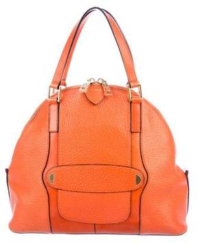 Marc Jacobs Leather Bowery Bag