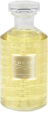 Creed Original Santal Flacon, 17 oz./ 500 mL