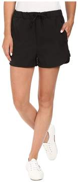 Bench Sayulita Shorts