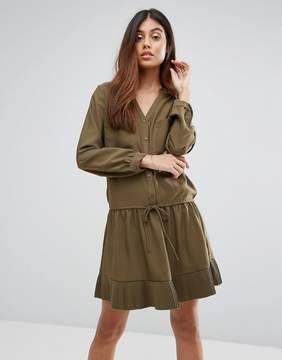 Vanessa Bruno Hadiya Dress