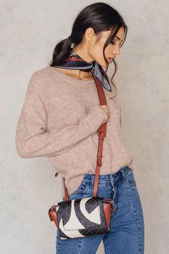 Crossy Handbag