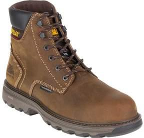 Caterpillar Precision Waterproof Composite Toe Work Boot (Men's)