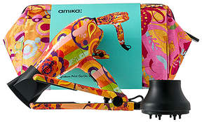 Amika Go Go Travel Set