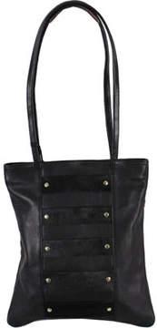 Latico Leathers Emanuelle Handbag 6214 (Women's)