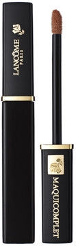 Lancome Maquicomplet Complete Coverage Concealer