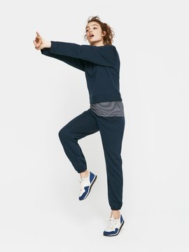 Outdoor Voices Merino Sweats