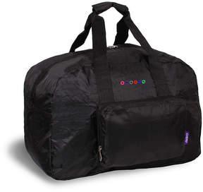 J World Buena Duffel Bag