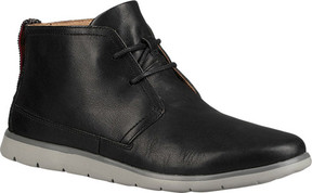UGG Freamon Waterproof Chukka Boot (Men's)
